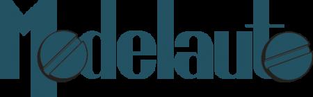 Logo Modelauto