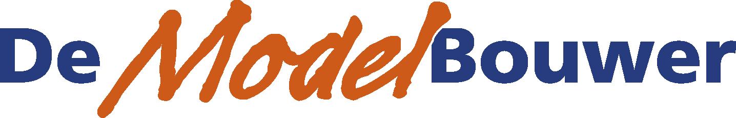 Logo Hoefslag