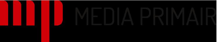 Media Primair